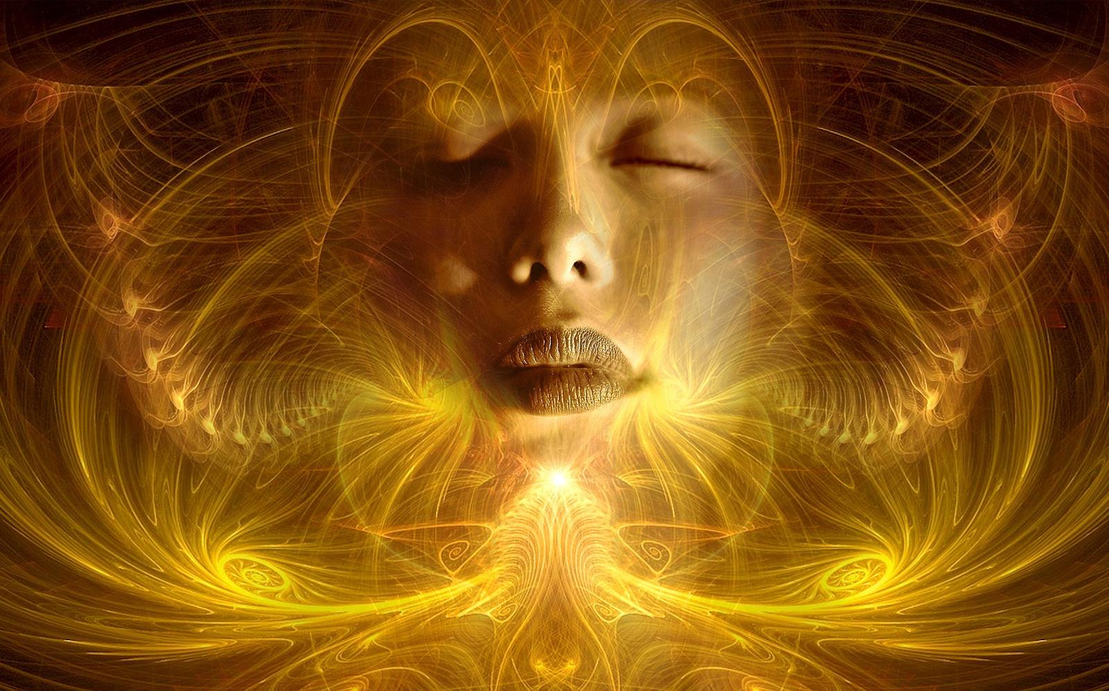 Wat is Spiritualiteit